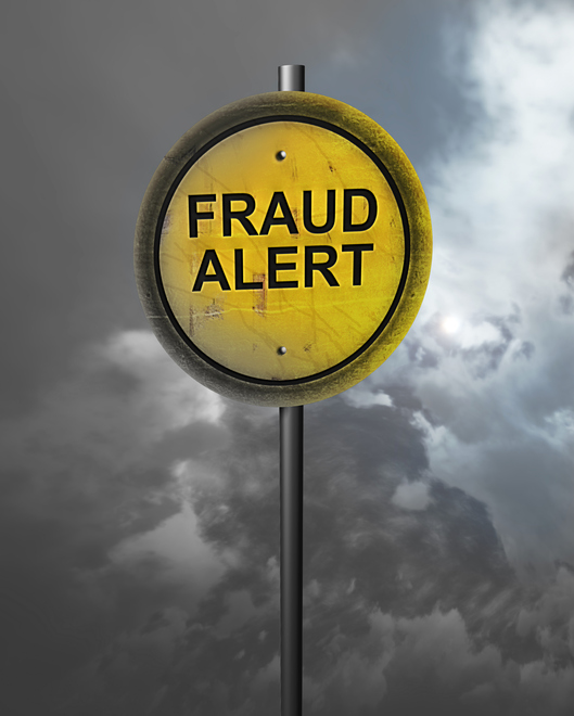 What is Workers' Compensation Fraud? —Useful Advice from a Workers' Comp Attorney in NY