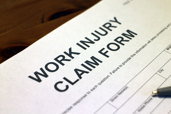 Can I Receive Both Workers' Comp and Social Security Disability Benefits?