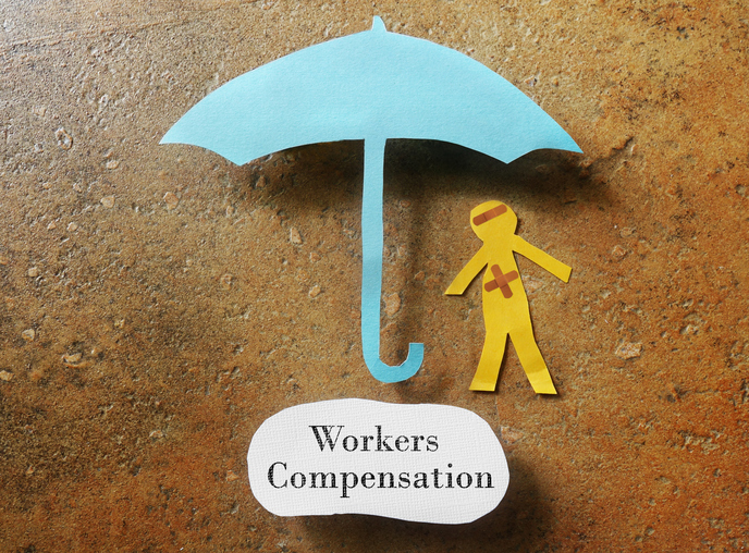 How NY State Compares to Other States for Workers' Compensation Cases —Useful Information from a Workers Comp Lawyer in NY