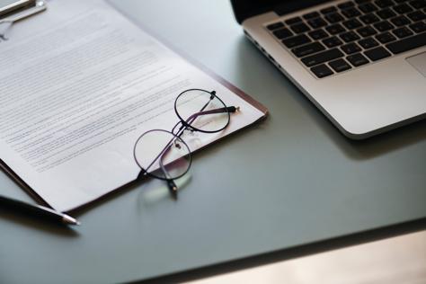 My Benefits If I Am Laid Off? | Erwin, McCane & Daly